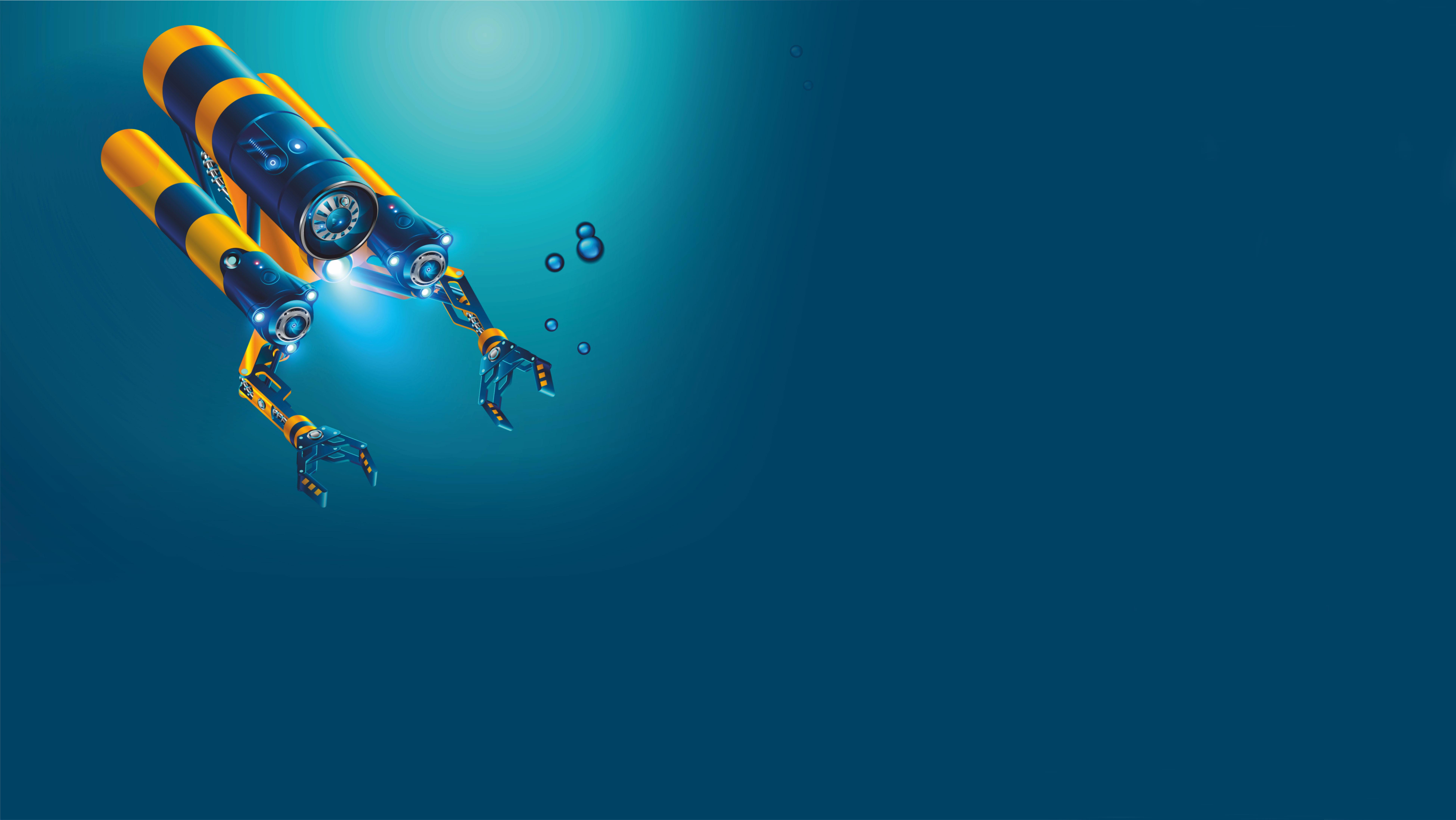 SEA-DRONE-sfondomod